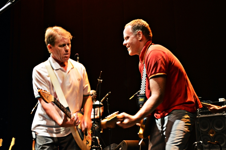 The English Beat To Perform at Livewire Scottsdale  Nightlife