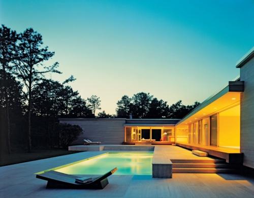 Beautiful Designer Home Surplus Reviews Contemporary - Decorating ...