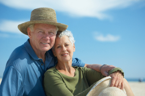 Most Legitimate Senior Online Dating Website In Canada