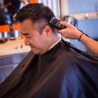 black hair salons in ahwatukee black hair salons in ...