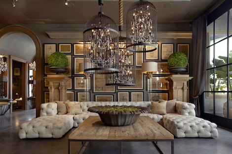 cheap sofa los angeles side table ideas new luxury furniture store opens in scottsdale