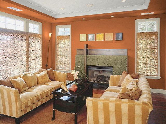selecting paint colors for living room hanging light fixtures tips your home 02 picking new can turn into a real headache with all the options you have to choose from