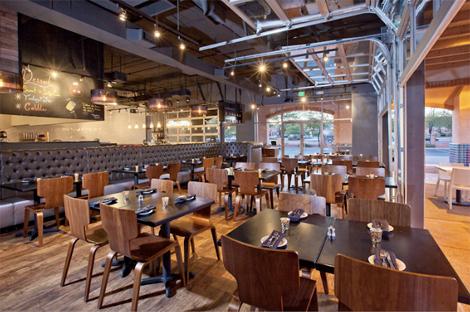 The Secret Force Behind Tucsons Best Restaurants