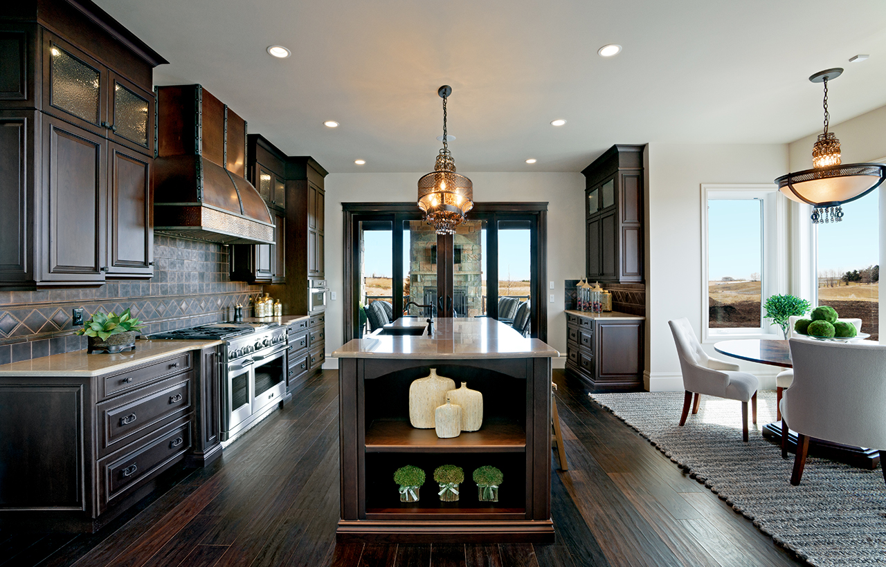 kitchen cabinets phoenix granite composite sink affinity kitchens, 20 years of customer service