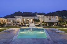 Silverleaf Realty Closes Home With Record In