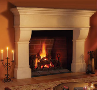 Fireplace KnowHow