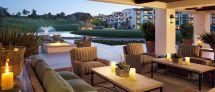 Arizona Grand Resort Phoenix