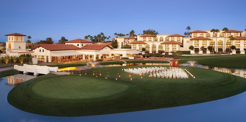 Image result for Arizona Grand Resort & Spa