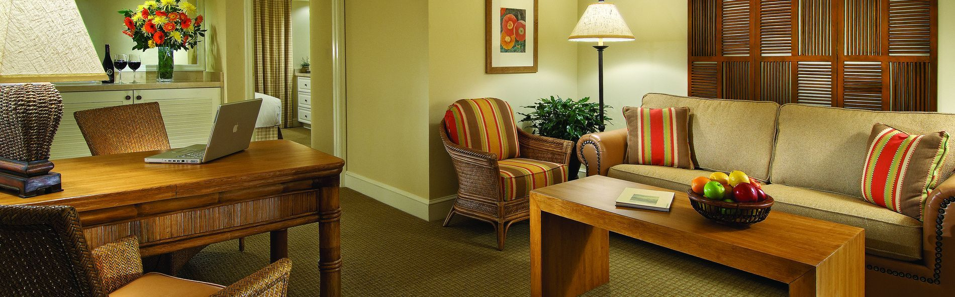 sofa beds phoenix arizona small hide a bed resort suites in   grand & spa