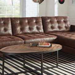 Leather Sofas Scottsdale Az Cheap Online Ireland Arizona Interiors Custom Furniture Browse Sectionals