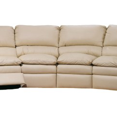 4 Seater Leather Sofa Prices Mission And Loveseat Catera Seat Conversation  Arizona Interiors