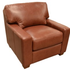 Albany Leather Sofa French Provincial For Sale Chair  Arizona Interiors