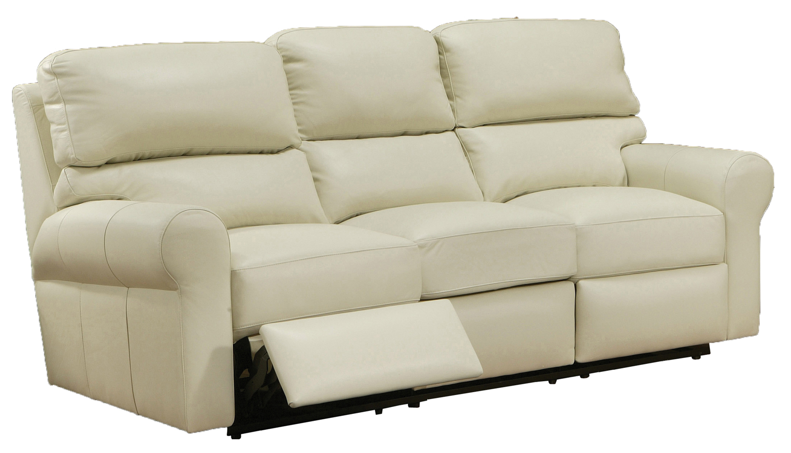 omnia sofa prices down blend sectional brookfield theater seating available  arizona leather