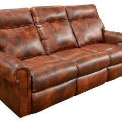 Omnia Sofa Prices 8 Belgian Slope Arm Slipcovered Curtis Theater Seating Available  Arizona Leather Interiors