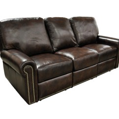 Theater Seating Sofa Sleeper Durable Set Fairfield Motion Sectional Available  Arizona Leather