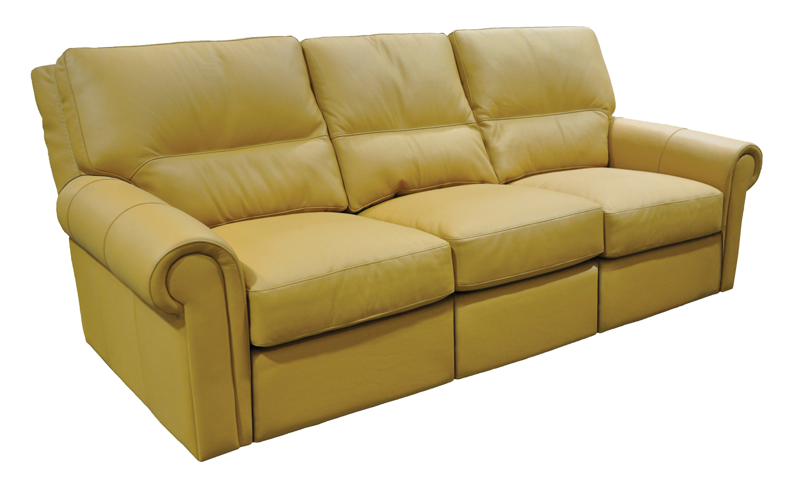 theater seating sofa sleeper rent to own riley available  arizona leather interiors