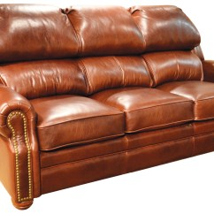 4087 Leather Sectional Sofa With Recliners Gus Modern Spencer Reviews San Juan Recliner Available  Arizona Interiors
