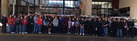teen-shop-with-a-cop-2016-group-pic