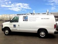 About Us   Arizona Lighting Solutions