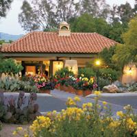 Canyon Ranch Tucson AZ
