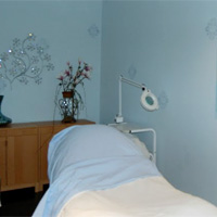 Rejuvenation Medical Spa