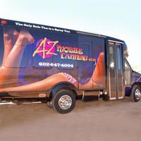 AZ Mobile Tanning