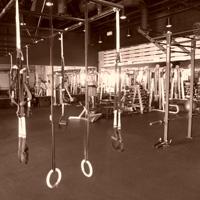 Pulse Fitness Scottsdale
