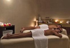Tocaloma-Massage-Couple