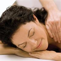 Massage Envy Spa Chandler
