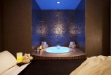 Talking-Stick-Spa-Tub