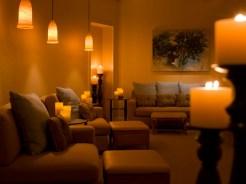 Agave Spa at the Westin Kierland Resort Scottsdale