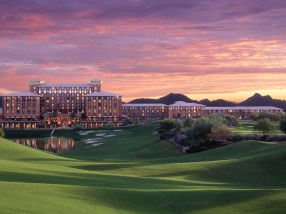 Westin Kierland Resort and & Spa Scottsdale