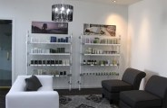 Nu Image Salon & Spa Scottsdale
