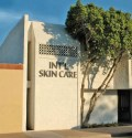 international skincare institute