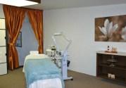 international skincare institute