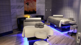 The Spa at Harrah's Ak-Chin