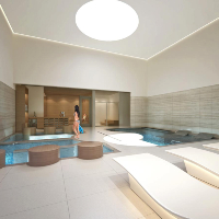 The Spa at Civana