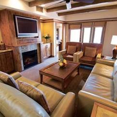 Kitchen Equipment Rental 30 Sink Sedona Summit, A Diamond Resort, Condo Vacation Rentals ...
