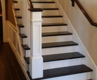 Stairs Remodeling. Excellent Stairs Remodeling With Stairs ...