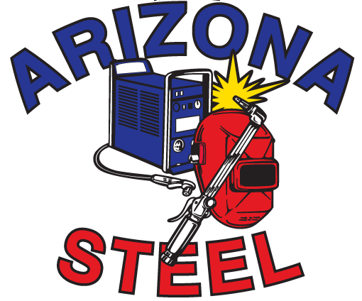 Arizona Steel