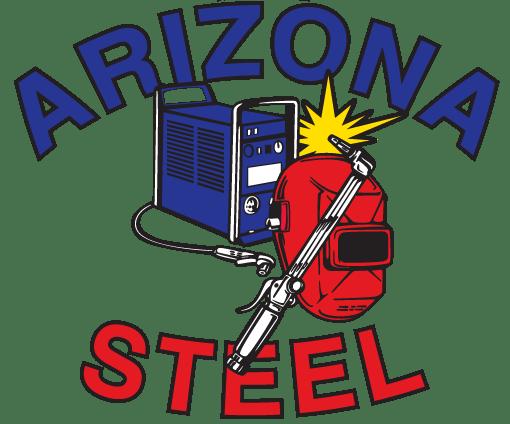Arizona Steel