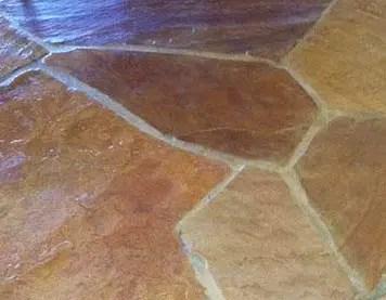 tucson arizona tile grout