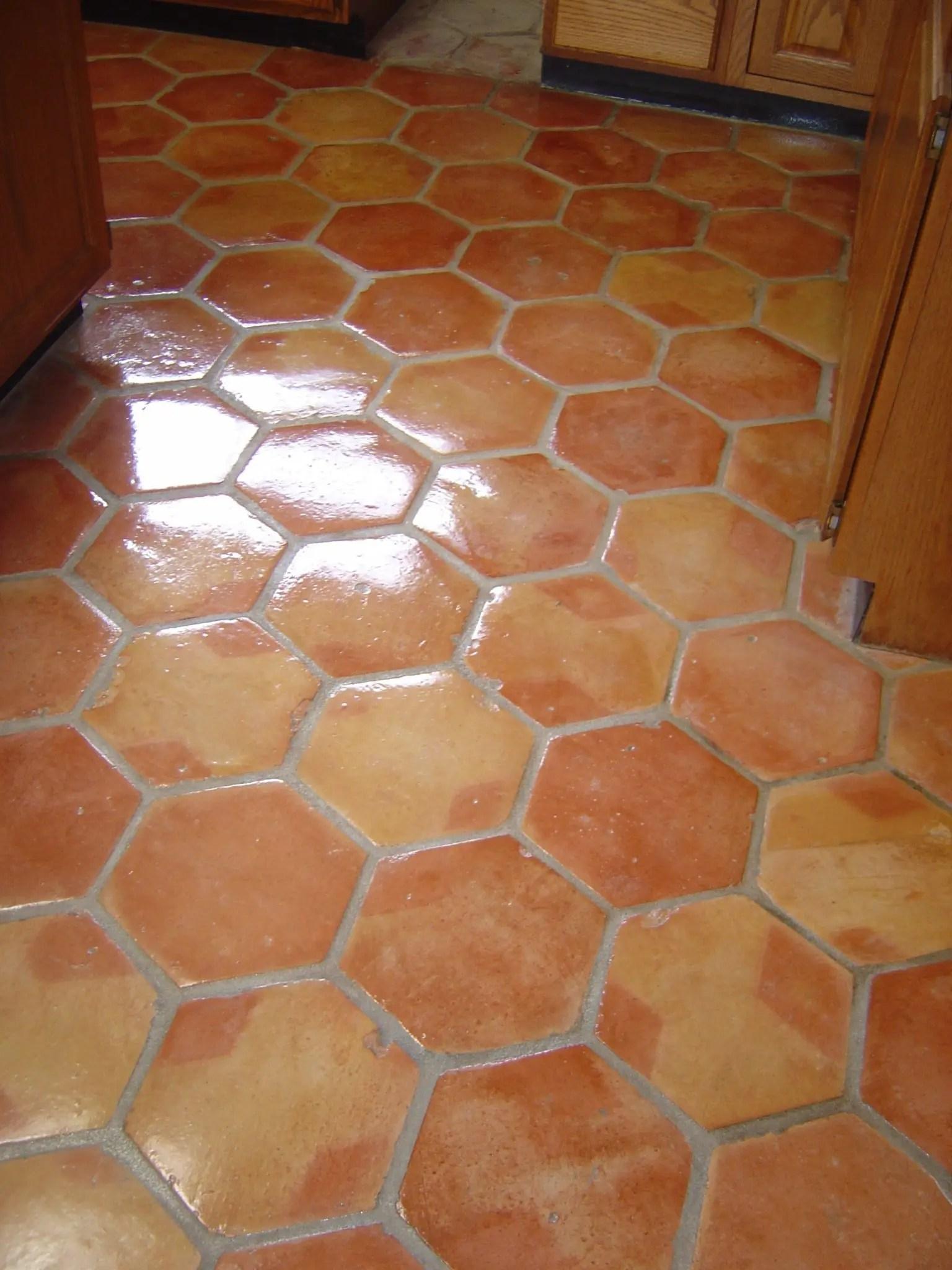 az tile and grout care tucson