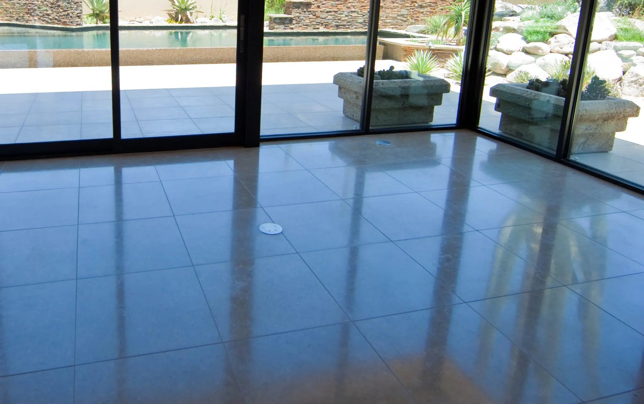 tile floors arizona tile grout