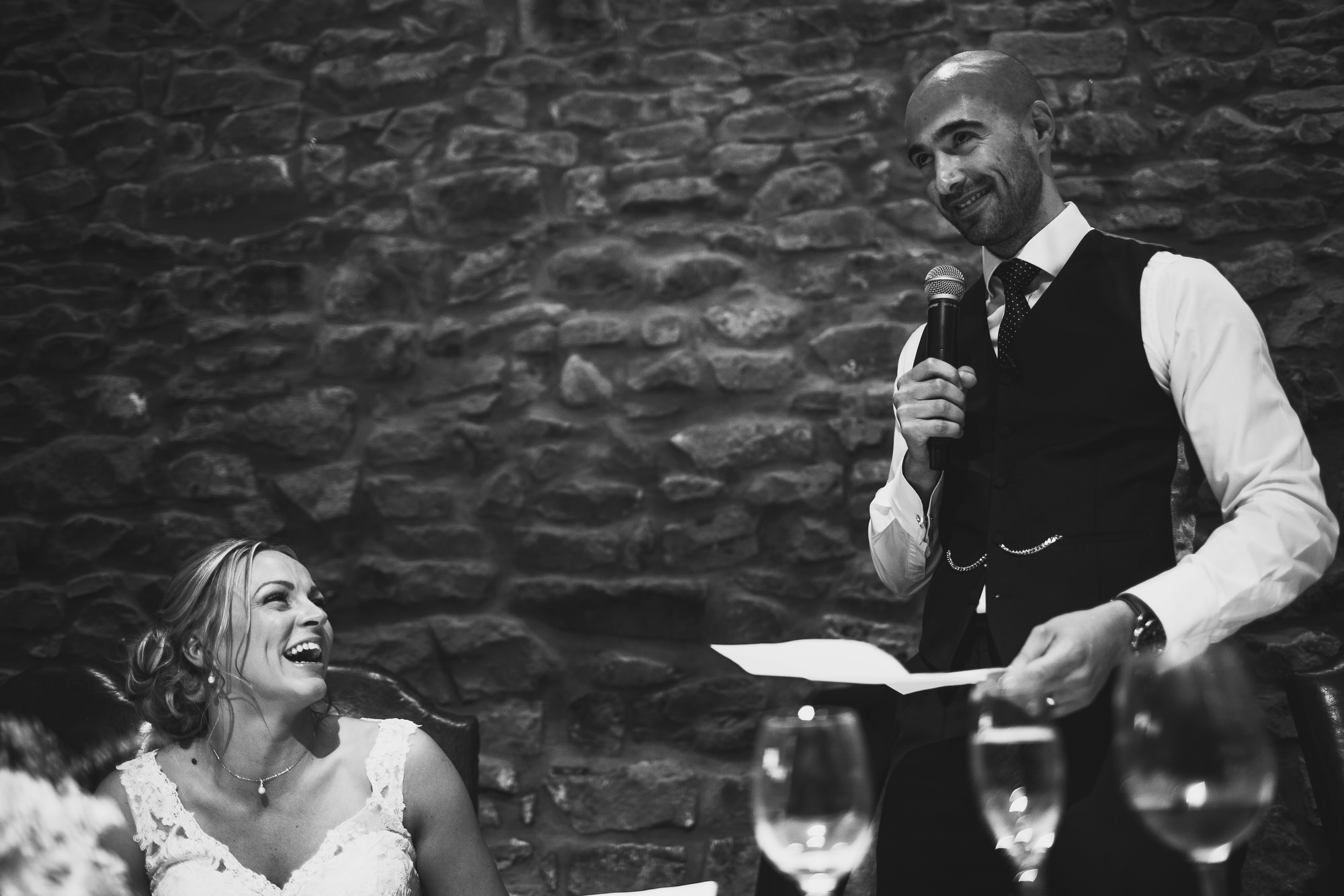 Browsholme Hall Wedding Photography Lancashire  ARJ