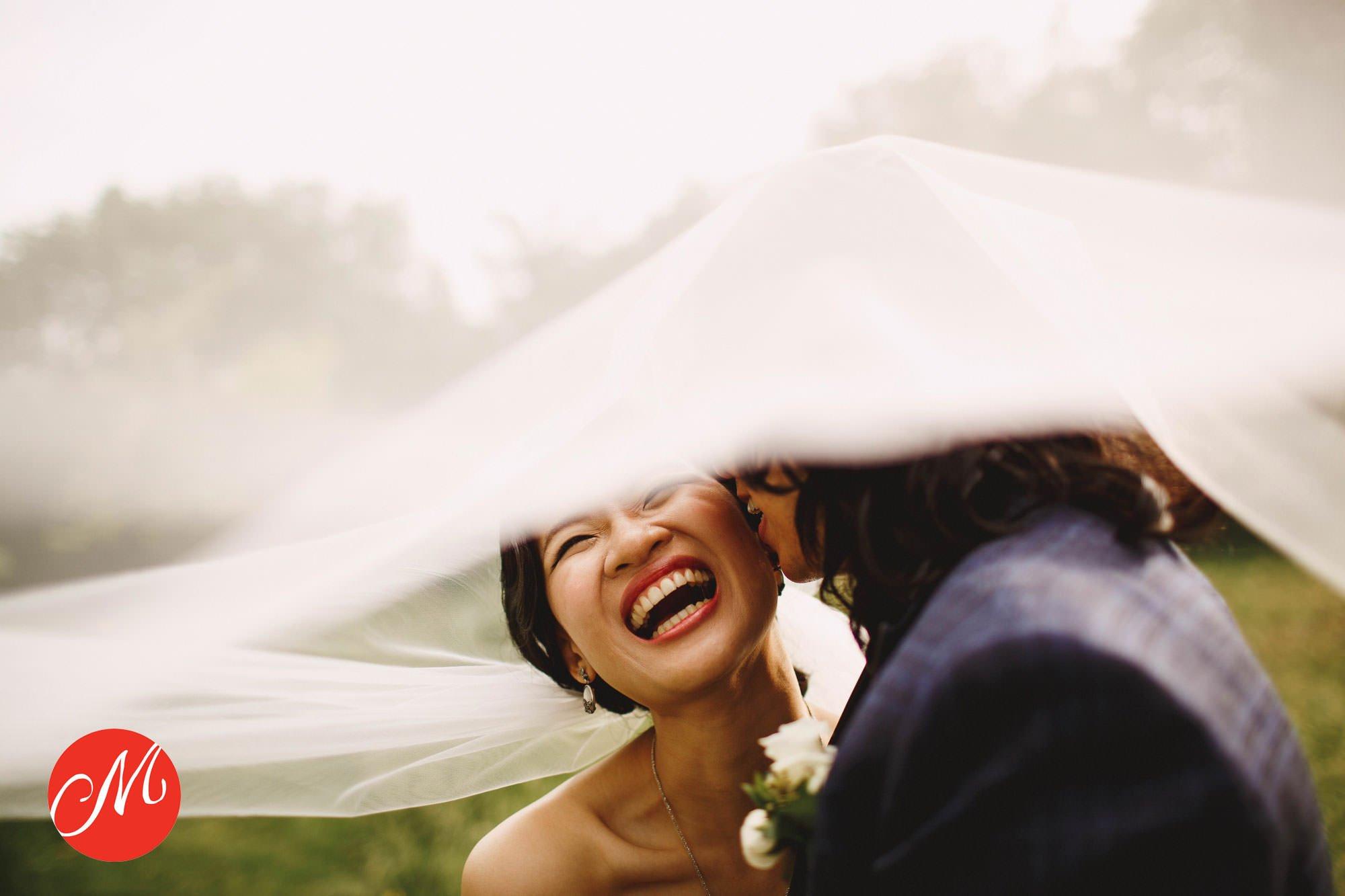 Masters of UK Wedding Photography Awards  ARJ Photography