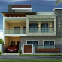 Projects Desktop Home Interior Design Jalandhar For Iphone Hd Jagmohan Singh Associates Architects In Amritsar Designer