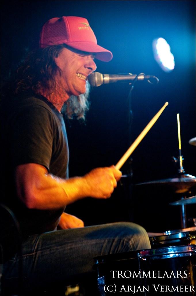 Peter Kempe
