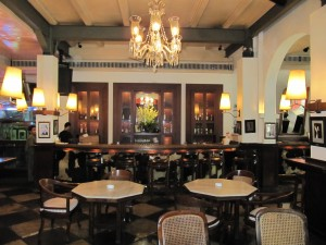 Hollande Club Jakarta