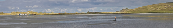Barra Airport Panorama - click for full size